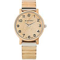 watch only time man Ab Aeterno Fenix FE_WH_40
