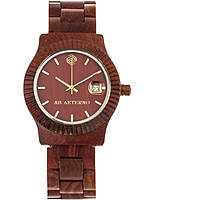 watch only time man Ab Aeterno Sky AB-SM002
