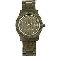 watch only time man Ab Aeterno Sky AB-SM003