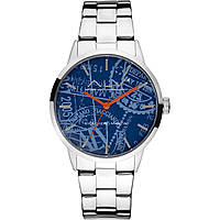 watch only time man ALV Alviero Martini ALV0005
