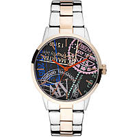 watch only time man ALV Alviero Martini ALV0008