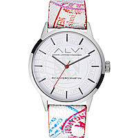 watch only time man ALV Alviero Martini ALV0009