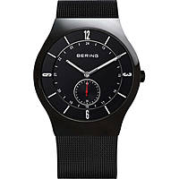 watch only time man Bering Classic 11940-222