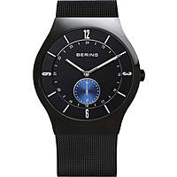 watch only time man Bering Classic 11940-228