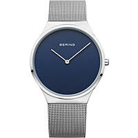 watch only time man Bering Classic 12138-007