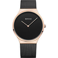 watch only time man Bering Classic 12138-166