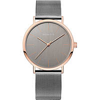 watch only time man Bering Classic 13436-369