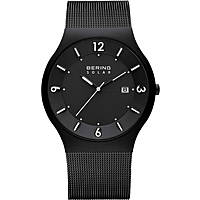 watch only time man Bering Solar 14440-222