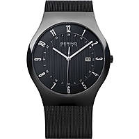 watch only time man Bering Solar 14640-222