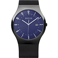 watch only time man Bering Solar 14640-227