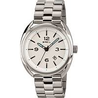 watch only time man Breil Beaubourg Extension TW1597