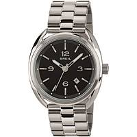 watch only time man Breil Beaubourg Extension TW1598