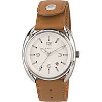 watch only time man Breil Beaubourg Extension TW1599