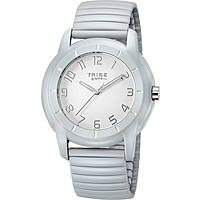 watch only time man Breil Brick EW0091