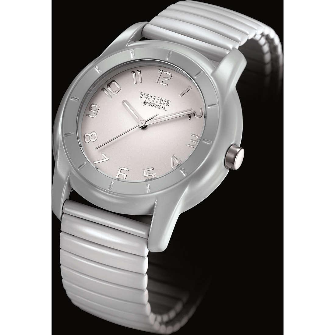 watch only time man Breil Brick EW0091