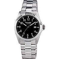 watch only time man Breil Classic Elegance EW0191
