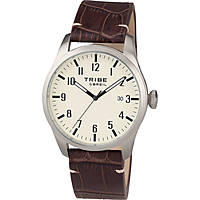 watch only time man Breil Classic Elegance EW0197