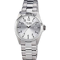 watch only time man Breil Classic Elegance EW0198