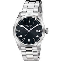 watch only time man Breil Classic Elegance Extension EW0232