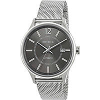 watch only time man Breil Contempo TW1646