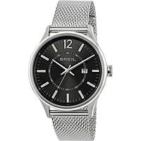 watch only time man Breil Contempo TW1647