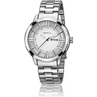 watch only time man Breil Deep TW1167