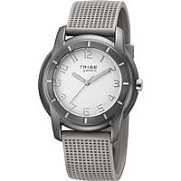 watch only time man Breil EW0135