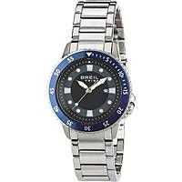 watch only time man Breil Explore EW0318