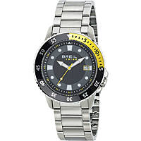 watch only time man Breil Explore EW0341