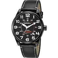 watch only time man Breil FLIGHT CONTROL TW1382