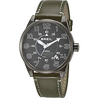 watch only time man Breil Flight Control TW1385