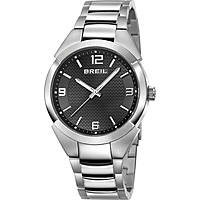 watch only time man Breil Gap TW1276