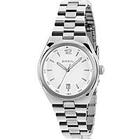 watch only time man Breil Link TW1508