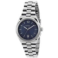 watch only time man Breil Link TW1509