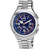 watch only time man Breil Manta Pro Diver TW1433