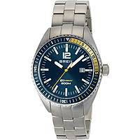watch only time man Breil Midway TW1630