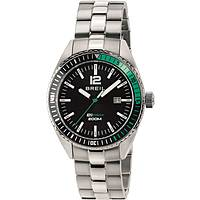 watch only time man Breil Midway TW1631