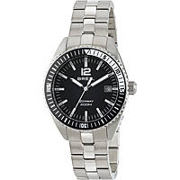 watch only time man Breil Midway TW1696