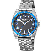 watch only time man Breil Rise EW0170