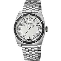 watch only time man Breil Rise EW0171