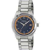 watch only time man Breil Slider EW0365
