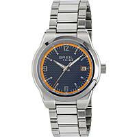 watch only time man Breil Slider EW0365