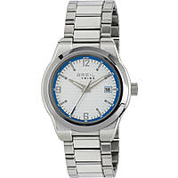 watch only time man Breil Slider EW0366