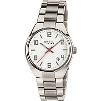 watch only time man Breil Space EW0307