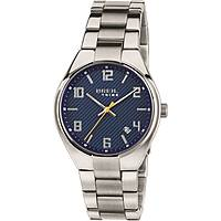 watch only time man Breil Space EW0308