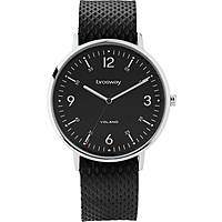 watch only time man Brosway Volano WVO01