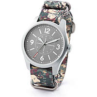watch only time man Brosway W2 WW204