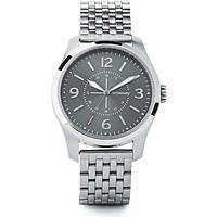 watch only time man Brosway W2 WW212