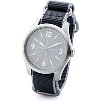 watch only time man Brosway W2 WW219
