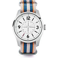 watch only time man Brosway W2 WW224